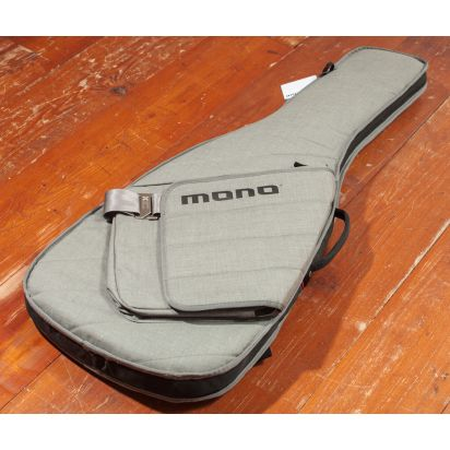 Mono Cases M80 Sleeve™ Guitar Ash