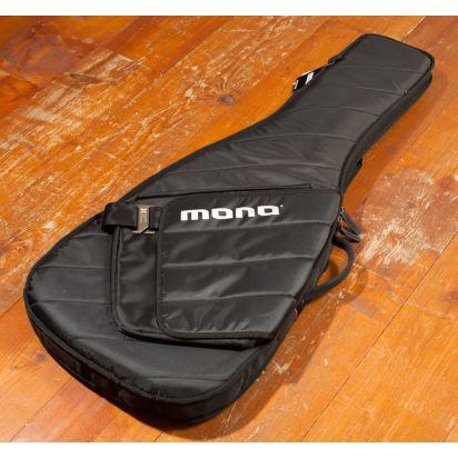 Mono Cases M80 Sleeve™ Guitar Jet Black
