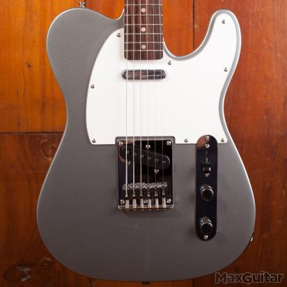Squier Affinity Series Telecaster LF SS