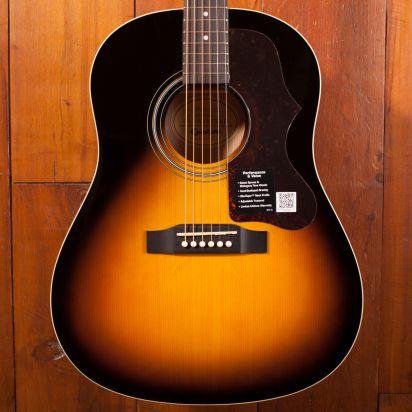 Epiphone 1963 EJ-45 Acoustic