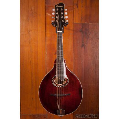Mandolins - Acoustic Guitars – Max Guitar