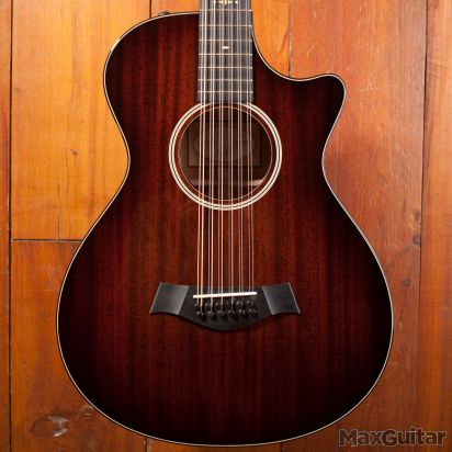 Taylor 562ce 12-String