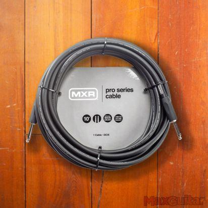 MXR DCIX10 Guitar Cable 3m