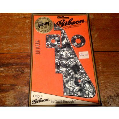 Gibson Pickguard Set Pearl