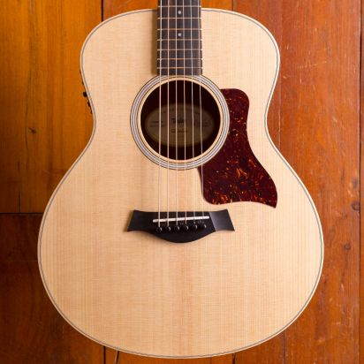 Taylor GS Mini-e LTD