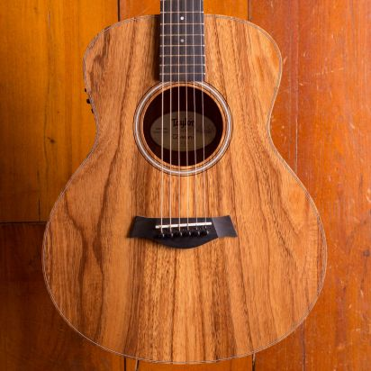 Taylor GS Mini-e Koa, ES-B