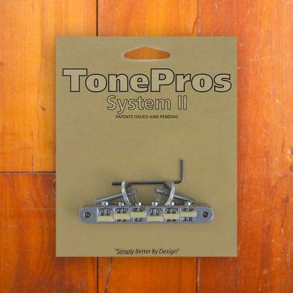 Tone Pro's Avr2G-N Repl Abr-1 Nylon Nickel