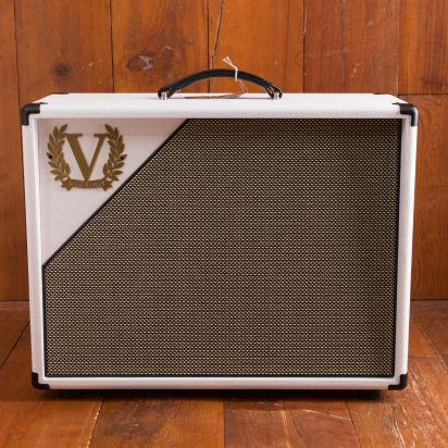 Victory Amplification V112-WW-65 Guitar Cabinet
