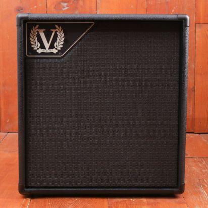 Victory Amps V112V 1x12 inch Celestion V30 Speaker Cabinet