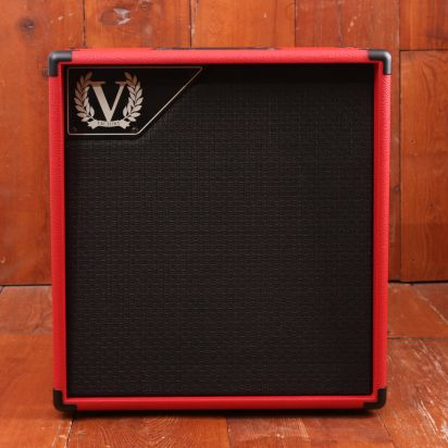 Victory Amplification V112VR