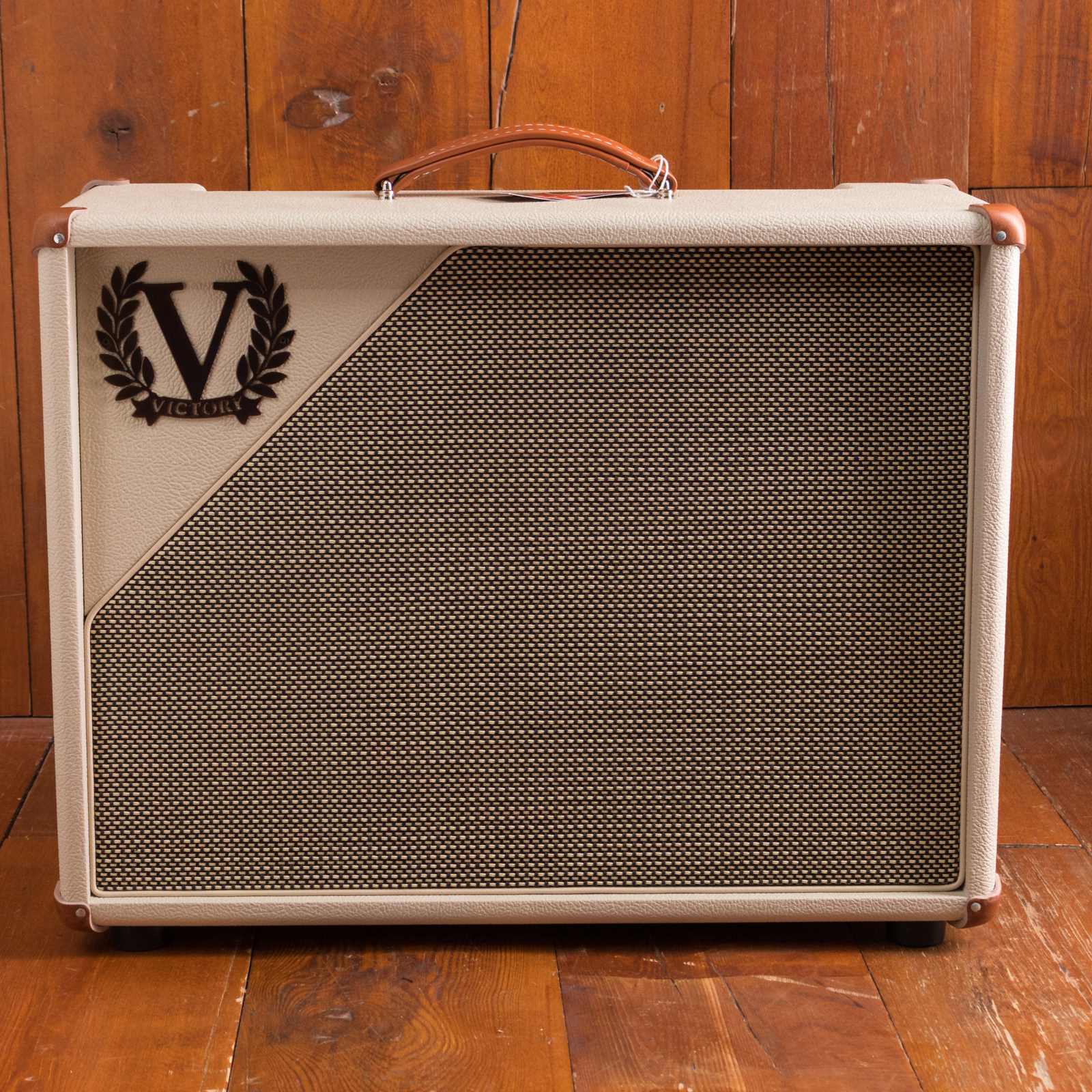 Victory Amplification V40C Deluxe