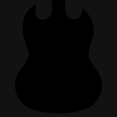 Diversen Diago PB02 Gigman Pedalboard